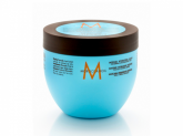 Moroccan Oil Intense Hydrating Mask 500ml