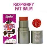 EYEKO Fat Balm - RASPBERRY