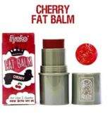 EYEKO Fat Balm - CHERRY