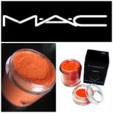 Pigmento M.A.C - Acid Orange (Sample)